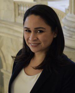 Carina Marquez
